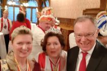 prinzenpaar-hanover_empfang-minister-weil_1