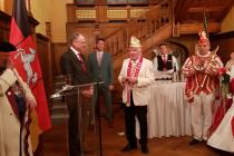 prinzenpaar-hanover_empfang-minister-weil_22
