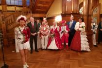 prinzenpaar-hanover_empfang-minister-weil_23