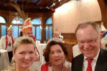 prinzenpaar-hanover_empfang-minister-weil_3