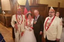 prinzenpaar-hanover_empfang-minister-weil_39