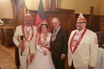 prinzenpaar-hanover_empfang-minister-weil_40