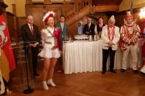 prinzenpaar-hanover_empfang-minister-weil_8