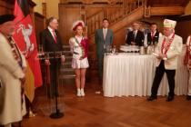 prinzenpaar-hanover_empfang-minister-weil_9