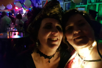 prinzenpaar-hanover_weiberfastnacht_10