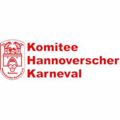 Komitee Hannoverscher Karneval